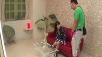 Red Hot Fetish Collection Vol.109 : Yui Ayase - Video Scene 4, Picture 10