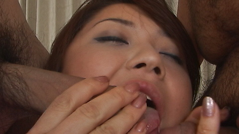 Chihiro Misaki - 骨灰级玩家和令人讨厌的组与千寻咲他妈的 - 图片 4