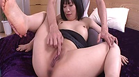 Sky Angel Vol.149 : Yui Kyouno - Video Scene 5, Picture 28