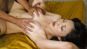 Dirty Minded Wife Advent Vol.47 : Sara Yurikawa - Video Scene 1