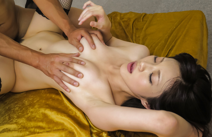 japanese girl on top sex - Japanese porn movies at AV69 – Strong fucking for hot Japanese av beauty in  heats