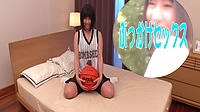 Sky Angel Vol.199 : Mari Koizumi - Video Scene 4, Picture 1