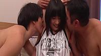 Sky Angel Vol.199 : Mari Koizumi - Video Scene 4, Picture 7