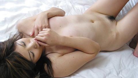 Rui Aikawa - 粗糙和鐵杆四人行動Rui Aikawa - 圖片11
