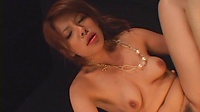Sky Angel Vol 51 - Video Scene 3, Picture 73