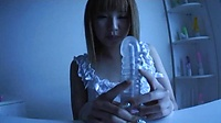 Sky Angel Vol 70 - Video Scene 5, Picture 2