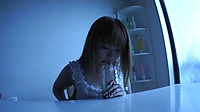 Sky Angel Vol 70 - Video Scene 5, Picture 5