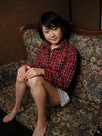 Aoba Itou - Aoba Itou會塞了兩壺 - 圖片2