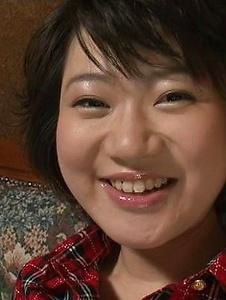 Aoba Itou - Aoba Itou gets stuffed up with two dildos - Screenshot 6
