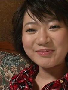 Aoba Itou - Aoba Itou gets stuffed up with two dildos - Screenshot 7