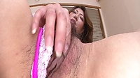 Obsence Wife Advent Vol 18 - Video Scene 3, Picture 9