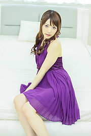 Rei Furuse - Asian creampie for lusty girlRei Furuse - Picture 1