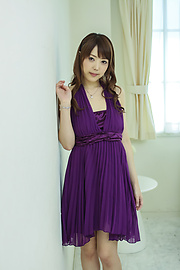 Rei Furuse - Asian creampie for lusty girlRei Furuse - Picture 2