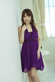 Rei Furuse - Asian creampie for lusty girlRei Furuse - Picture 3