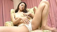 Sky Angel Blue Vol.54 : Ruri Hayami - Video Scene 5, Picture 7