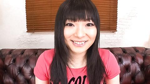 Hina Maeda - Hina มาเอดะโกนเธอซุกซน ปลาทาโก้ -  1 รูปภาพ