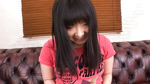 Hina Maeda - Hina มาเอดะโกนเธอซุกซน ปลาทาโก้ -  7 รูปภาพ