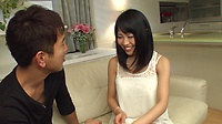 S Model 3D2DBD 25 Cream Pie with Lori Paipan Body : Kana Matsui - Video Scene 5, Picture 5