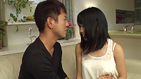 S Model 3D2DBD 25 Cream Pie with Lori Paipan Body : Kana Matsui - Video Scene 5, Picture 6
