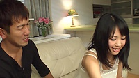 S Model 3D2DBD 25 Cream Pie with Lori Paipan Body : Kana Matsui - Video Scene 5, Picture 7