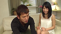 S Model 3D2DBD 25 Cream Pie with Lori Paipan Body : Kana Matsui - Video Scene 5, Picture 8