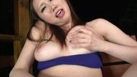 S Model 81 Island Girl's Passionate Outdoor Sex : Ruka Ichinose (Blu-ray) - Video Scene 4, Picture 27