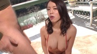 S Model 84 Fuck with Busty Body : Kaede Niiyama (Blu-ray) - Video Scene 2, Picture 28