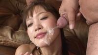 S Model 27 : Momoka Rin (Blu-ray) - Video Scene 1, Picture 80