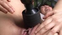 S Model 42 : 小嶋ジュンナ (ブルーレイディスク版)  - ビデオシーン 4, Picture 59