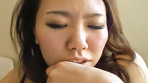 Miho - หวาน Miho เพลิดเพลินกับงานเป่าญี่ปุ่นกับโต้ง -  3 รูปภาพ