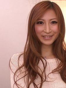 Reira Aisaki - Japan blow job with amazingly hot Reira Aisaki - Screenshot 2