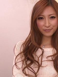 Reira Aisaki - Japan blow job with amazingly hot Reira Aisaki - Screenshot 3