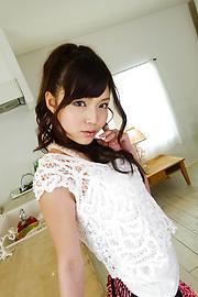 Megumi Shino - Megumi ชิโนะกับกิจกรรมทางเพศ ห่วยแตก สติฟฟี่เปียก -  4 รูปภาพ