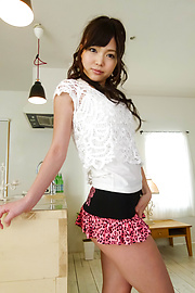 Megumi Shino - Megumi ชิโนะกับกิจกรรมทางเพศ ห่วยแตก สติฟฟี่เปียก -  7 รูปภาพ
