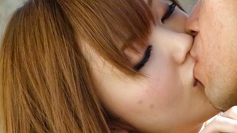 Megu Kamijo - เซ็กซี่เอเชีย fingering วัยรุ่นและขี่กระเจี๊ยวยาก -  7 รูปภาพ