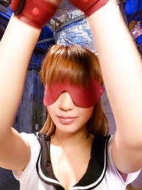 Sana Anzyu - SANA anzyu ดูดและ fucks ในหนัง blowjob เอเชีย -  2 รูปภาพ