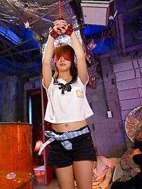Sana Anzyu - SANA anzyu ดูดและ fucks ในหนัง blowjob เอเชีย -  5 รูปภาพ