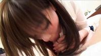 リトルアジアン コックサッカー Vol.16  - ビデオシーン 7, Picture 37