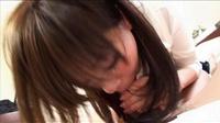 リトルアジアン コックサッカー Vol.16  - ビデオシーン 7, Picture 39