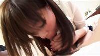 リトルアジアン コックサッカー Vol.16  - ビデオシーン 7, Picture 40