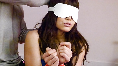 Megumi Shino - Horny teen Megumi Shino gives an asian blowjob and takes a fucking - Picture 10