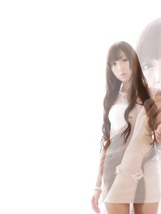 Anri Hoshizaki - Anri reveals her appetizing curves during hard sex  - Screenshot 10
