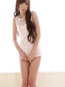 Anri Hoshizaki - Anri reveals her appetizing curves during hard sex  - Screenshot 7