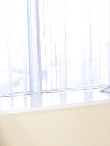 Kotomi - Pervert Asian girl Kotomi gagging a hard cock for cum - Screenshot 8